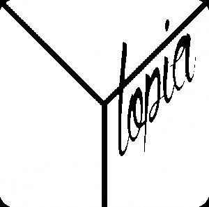 Ytopia