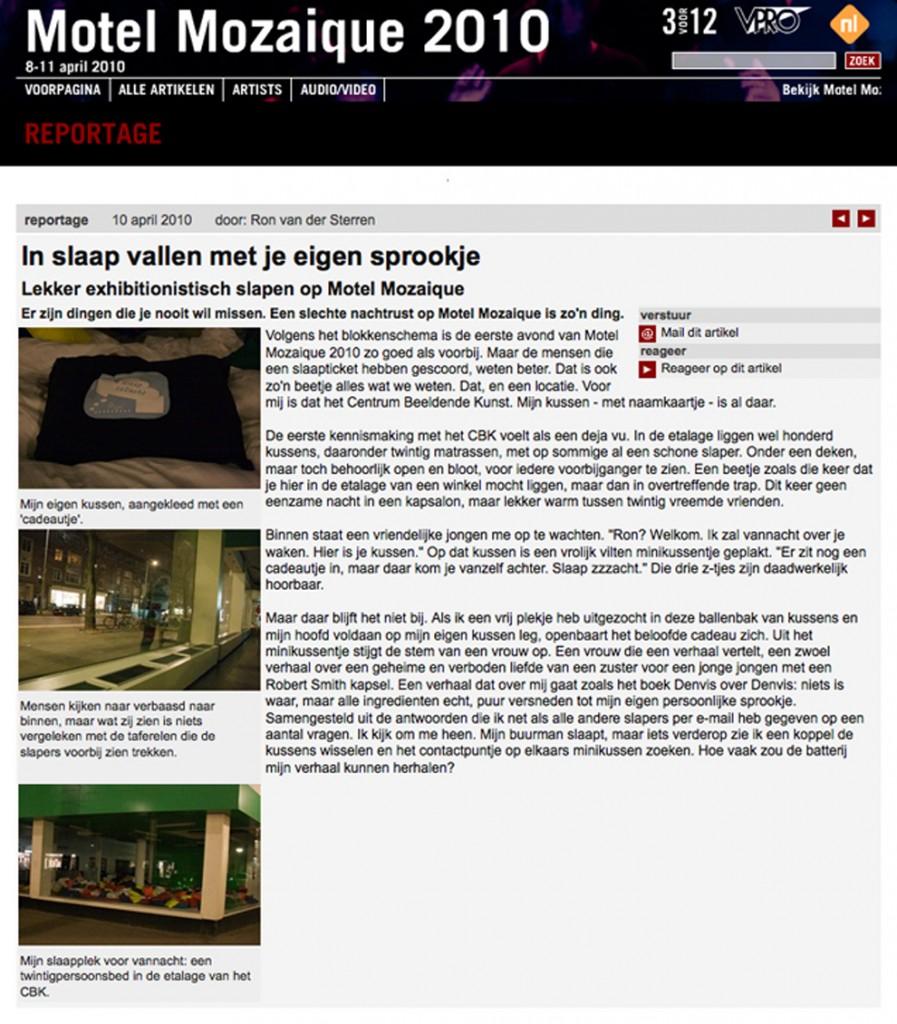 3voor12 artikel2 foto