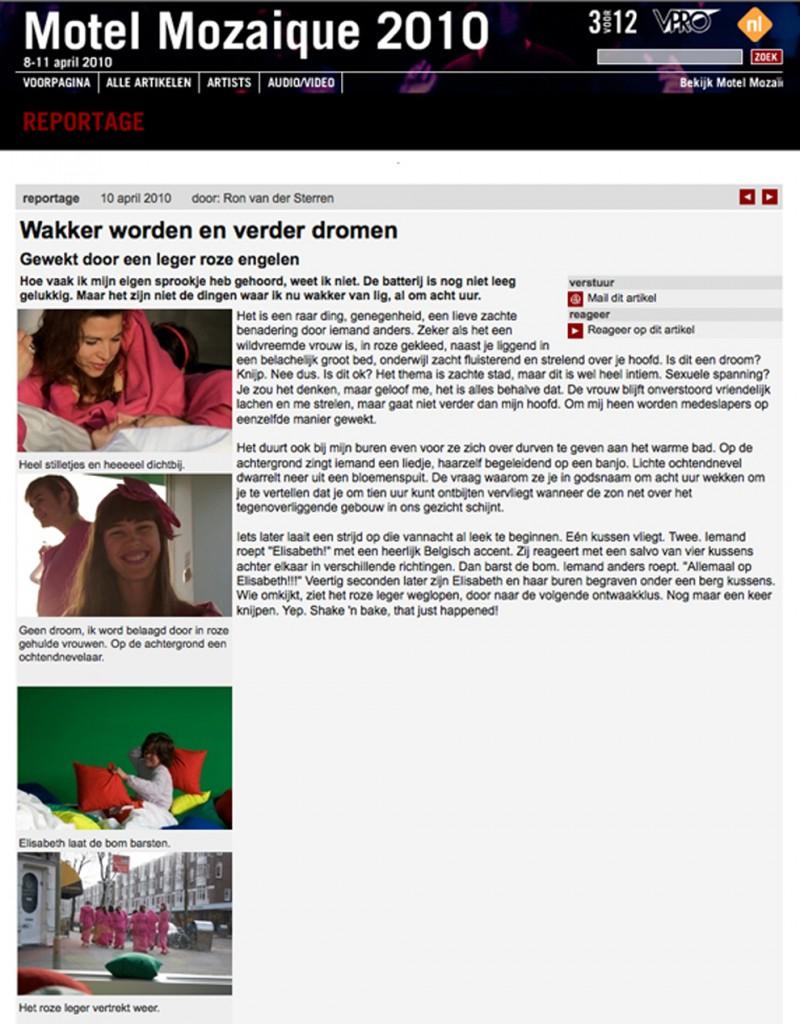 3voor12 artikel3 foto
