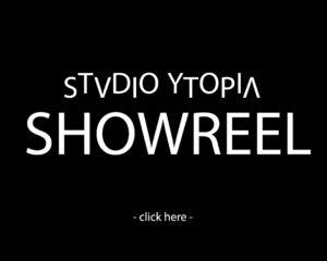 SHOWREEL VIDEO of WORKS